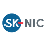 SK-NIC acquisition process has been closed. SK-NIC´s new strategic investor and owner is UK company CentralNic.