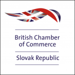 Investment State Aid in the Slovak Republic - watch the video