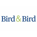 Bird & Bird partners re-elect David Kerr as CEO for another three year term