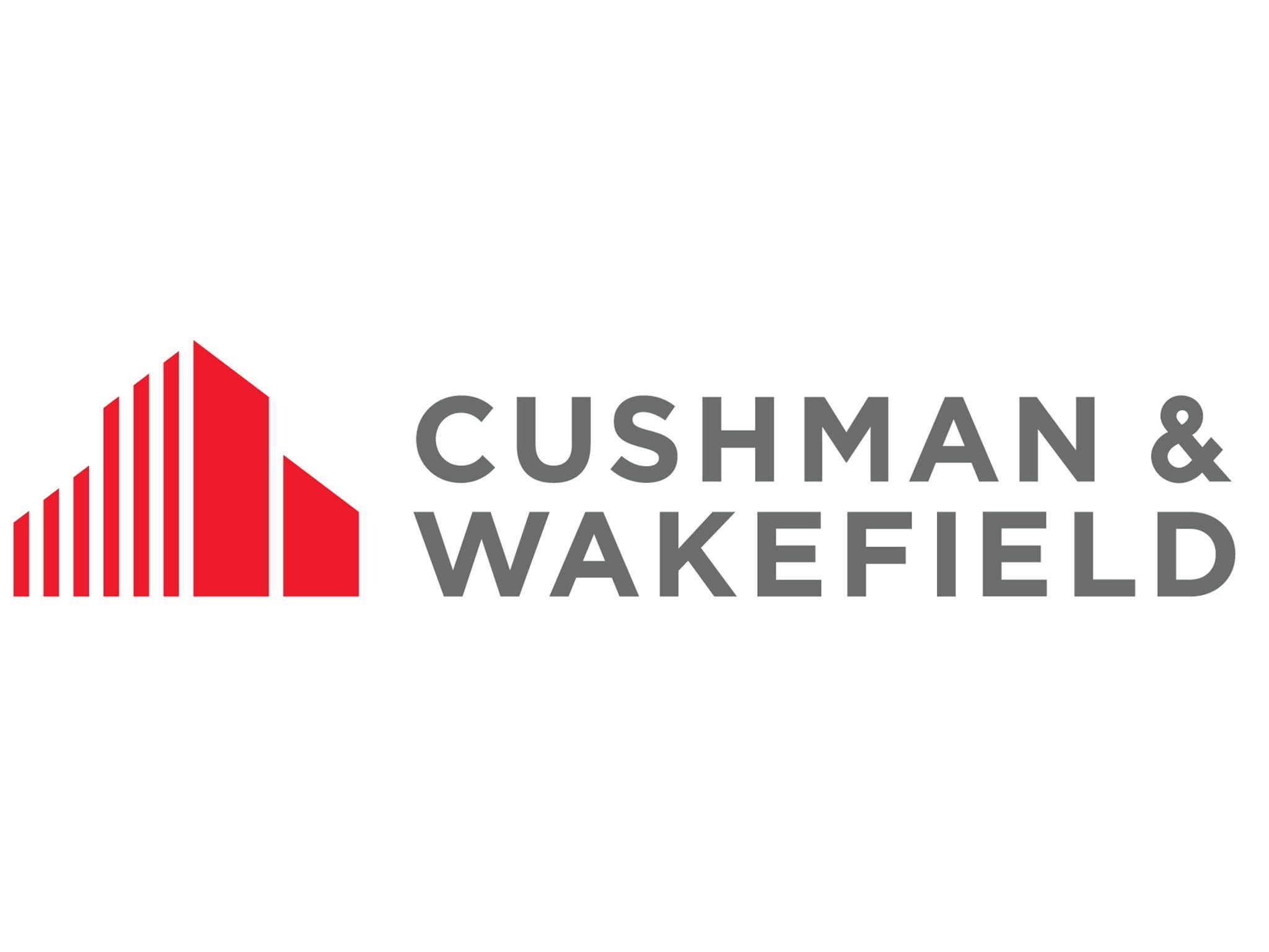 Cushman & Wakefield Property Services Slovakia s.r.o