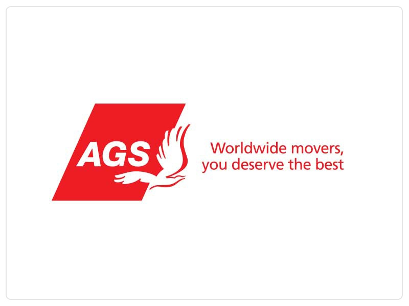 AGS Bratislava International Movers, s.r.o.