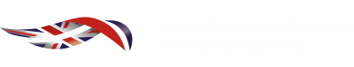 Britcham | The British Chamber of Commerce in the Slovak Republic