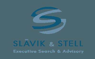 Slavik & Stell s.r.o.
