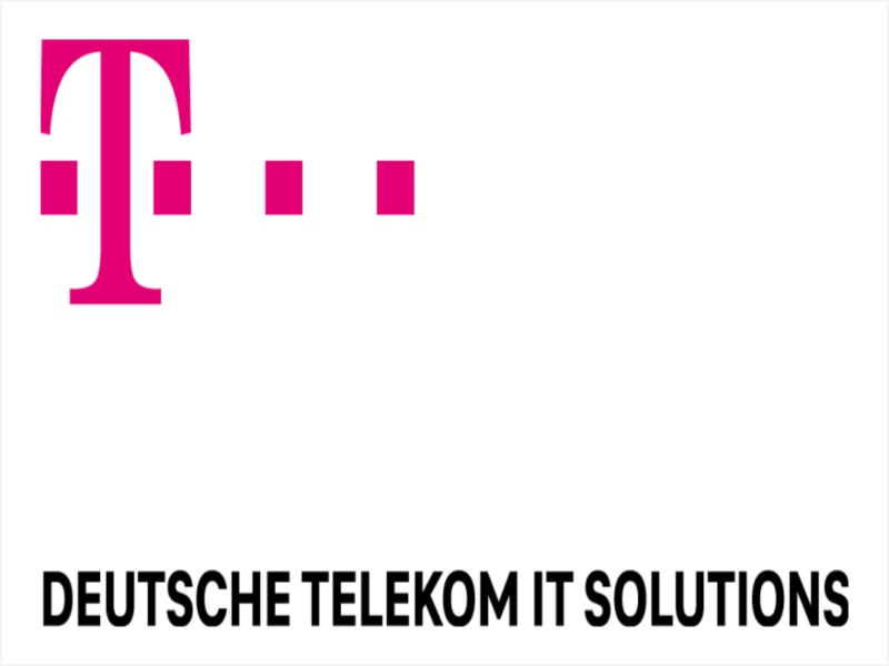 Deutsche Telekom IT Solutions Slovakia s.r.o.