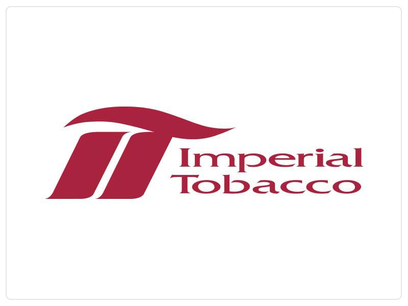 Imperial Tobacco Slovakia a.s.