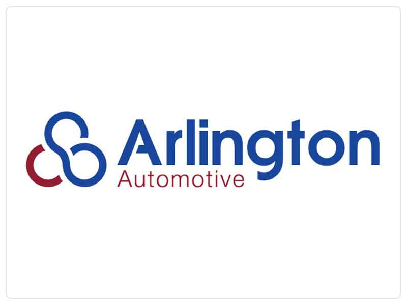 Arlington Automotive SK
