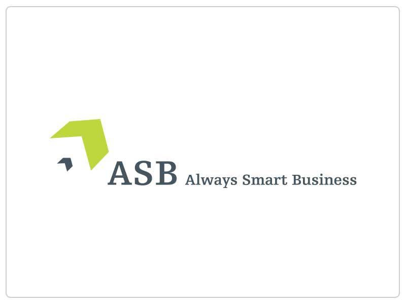 ASB Slovakia, s.r.o.