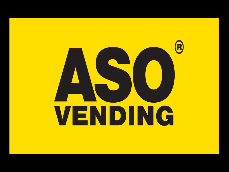 ASO VENDING s.r.o.