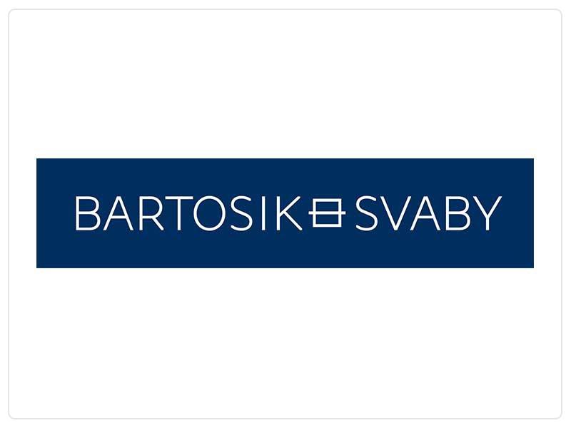 Bartošík Šváby