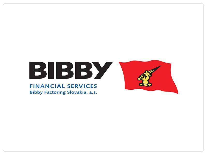 Bibby Factoring Slovakia, a.s.