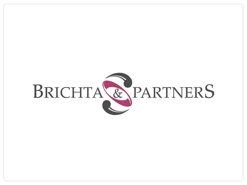 Brichta and Partners