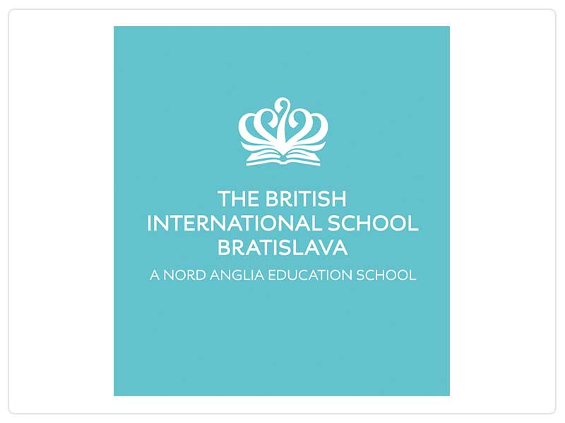 The British International School Bratislava