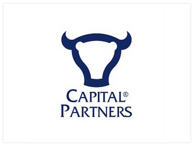 Capital Partners Consulting, a.s.