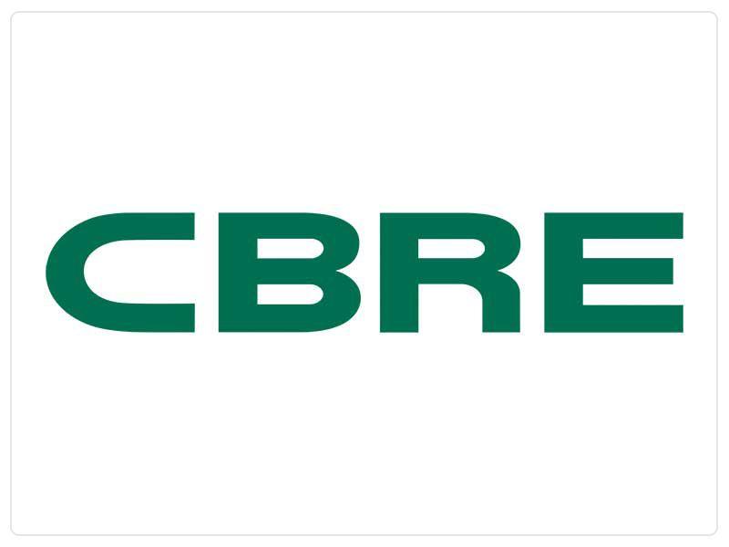 CBRE s.r.o.
