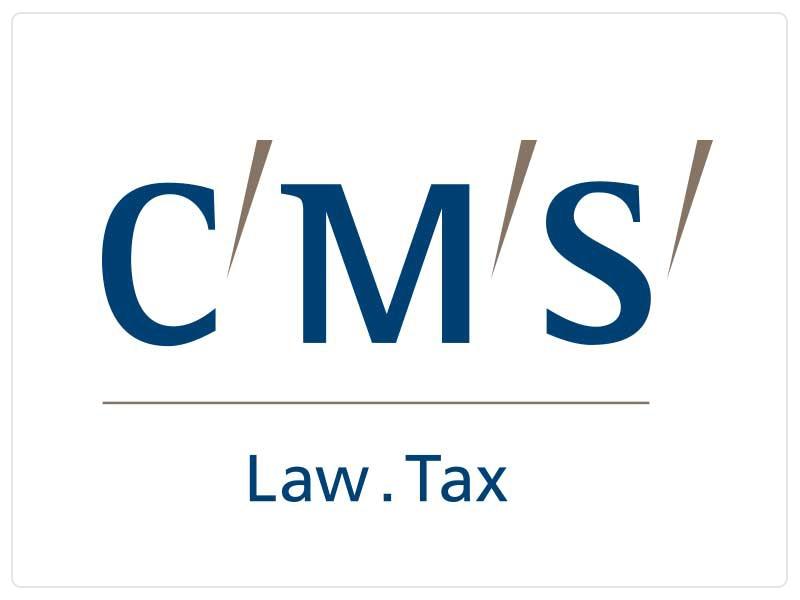 CMS Slovakia