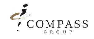 Compass Group Slovakia s.r.o