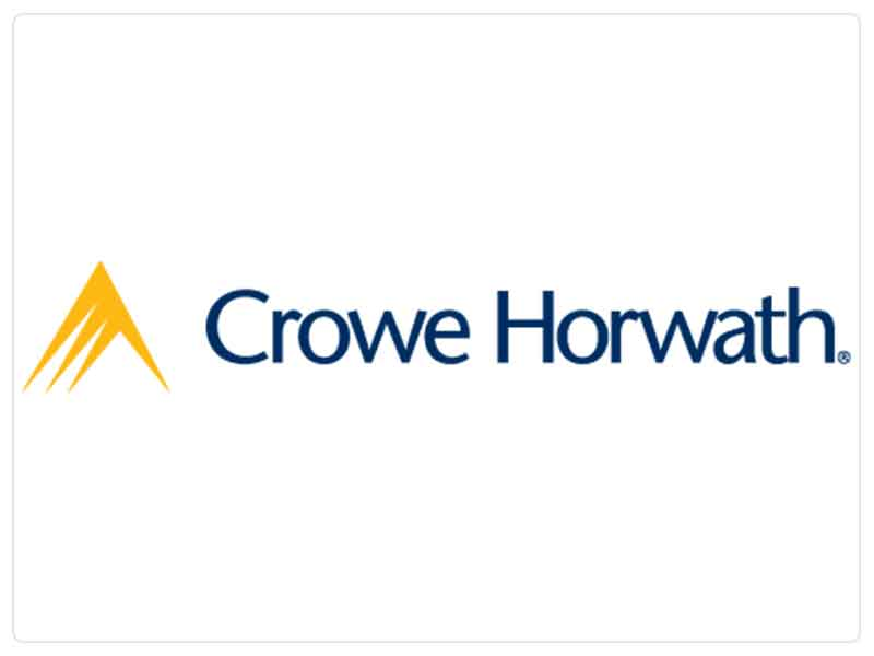Crowe Advartis Accounting s.r.o.