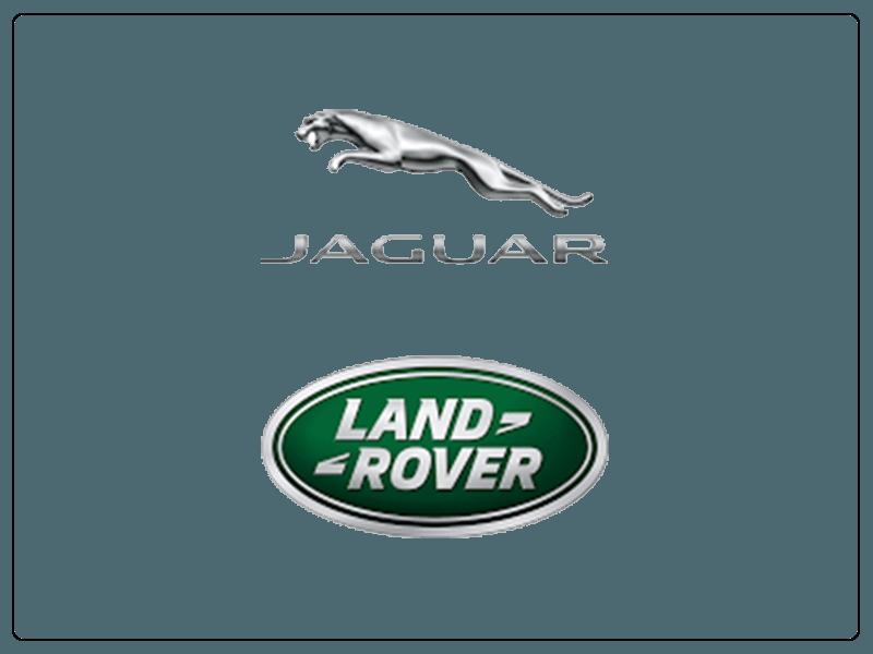 Jaguar Land Rover Slovakia
