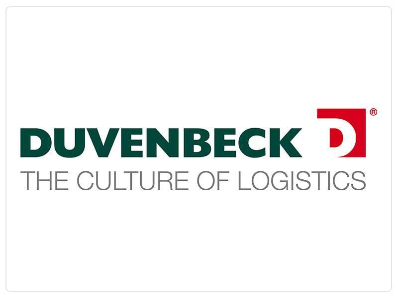 Duvenbeck Slovensko s.r.o.