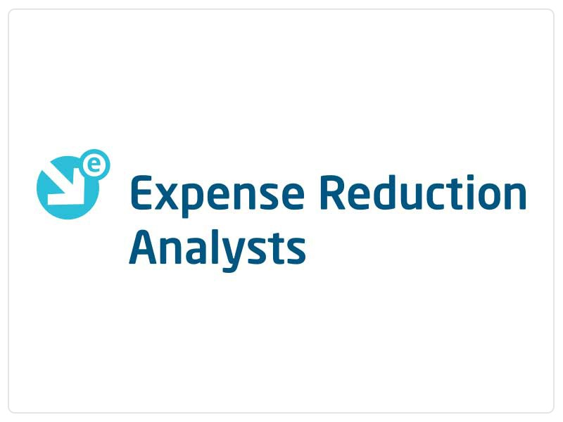 ERA Expense Reduction Analysts