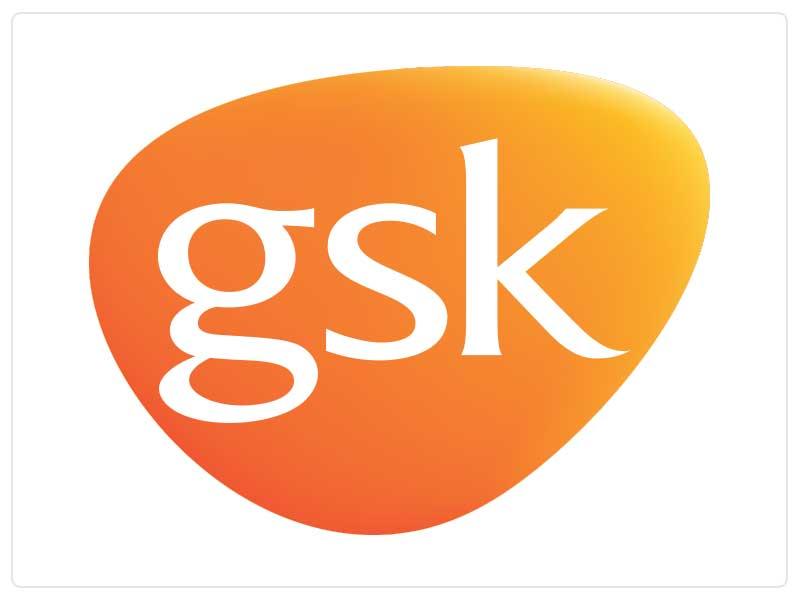 GlaxoSmithKline Slovakia, s.r.o