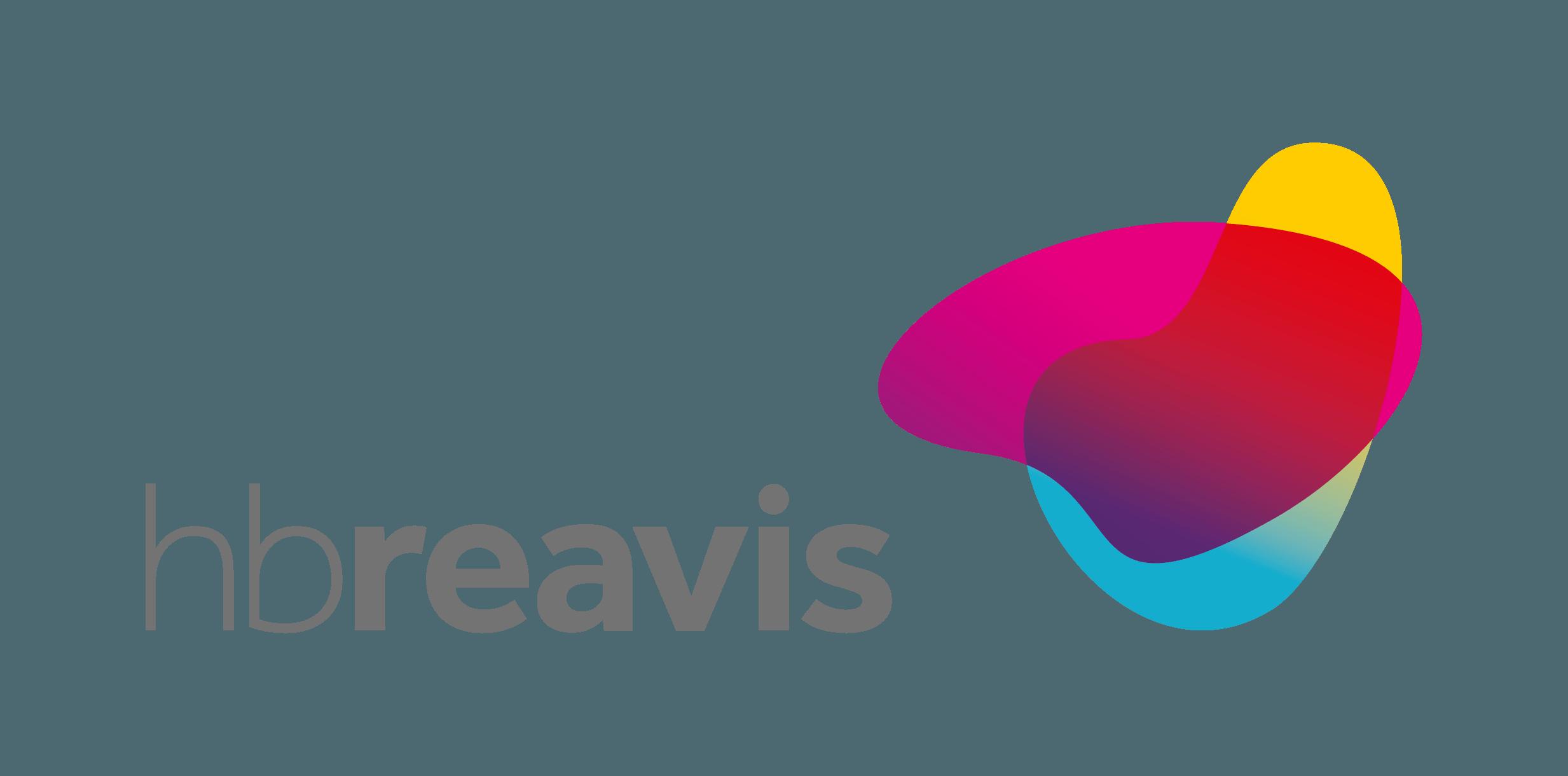HB REAVIS Slovakia a.s.