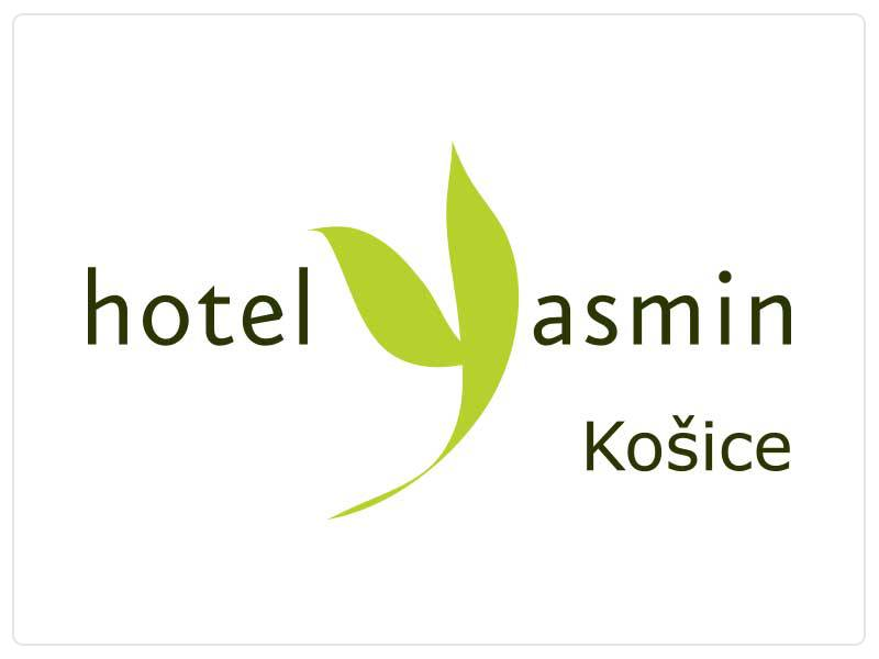 Hotel Yasmin - Košice