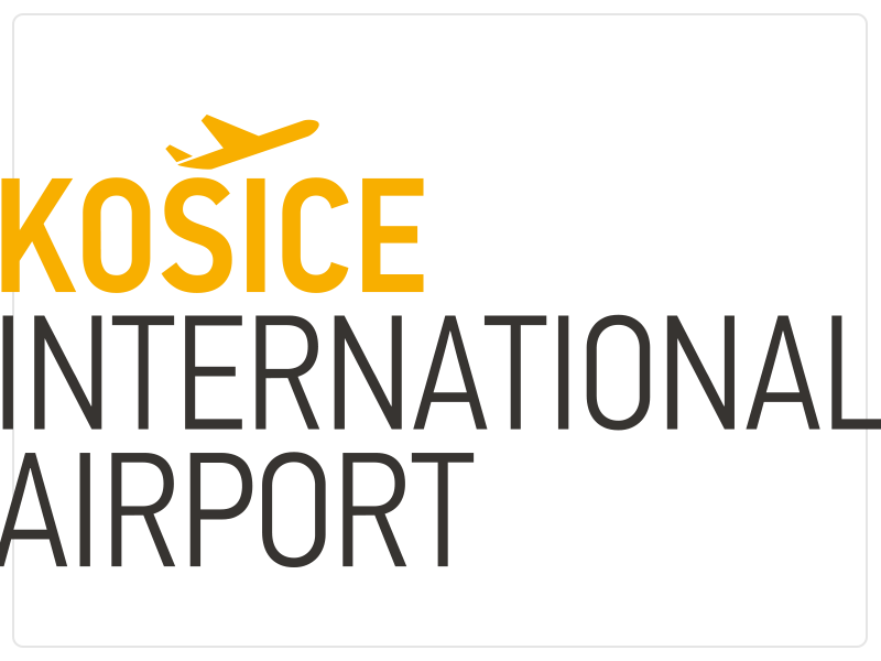 Košice International Airport