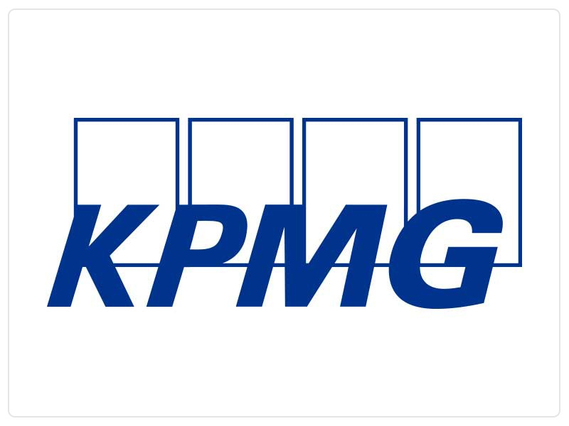 KPMG Slovensko spol. s.r.o.