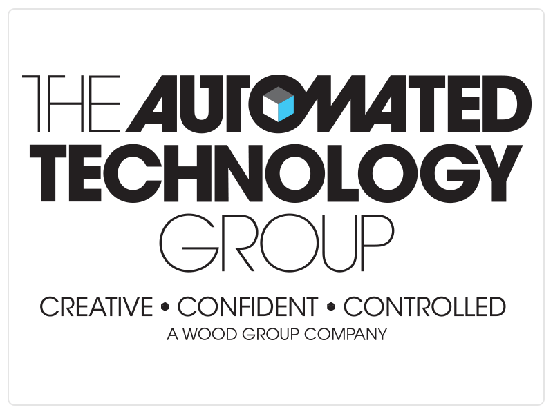 The Automated Technology Group (Slovakia), s.r.o.