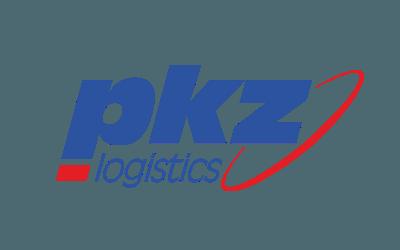 PKZ Logistics s.r.o.