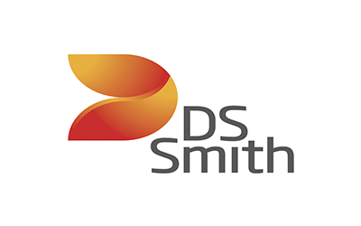 DS Smith Plastics Foam Products