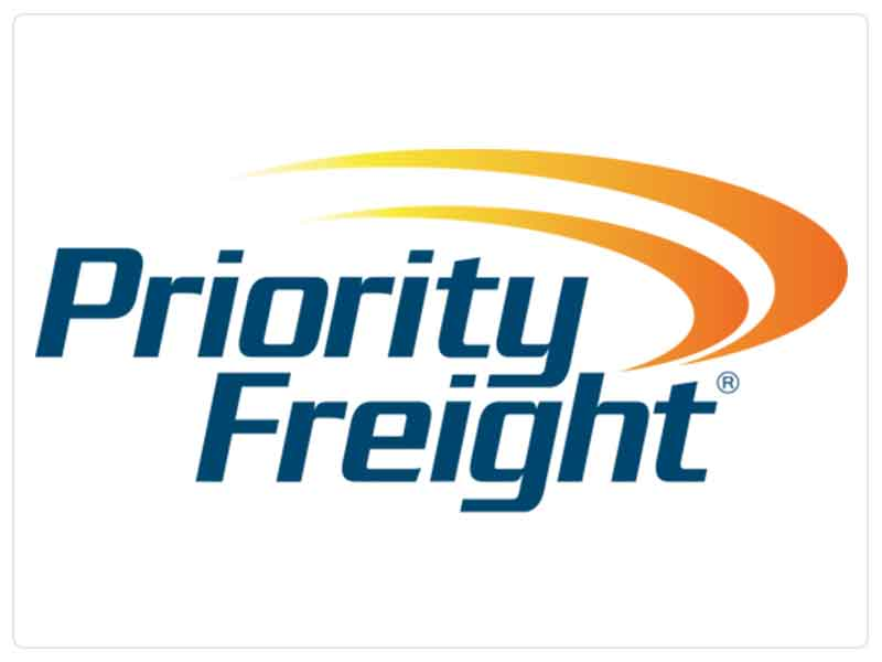 Priority Freight UK