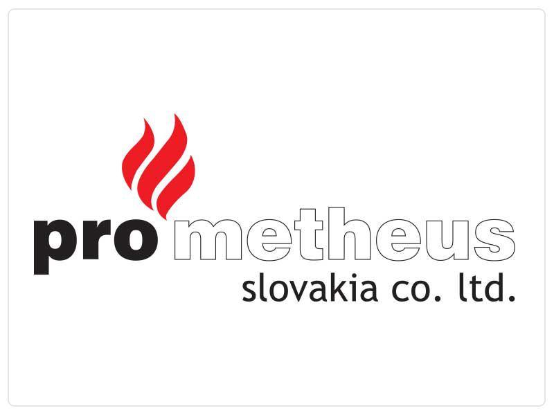 Pro Metheus Slovakia