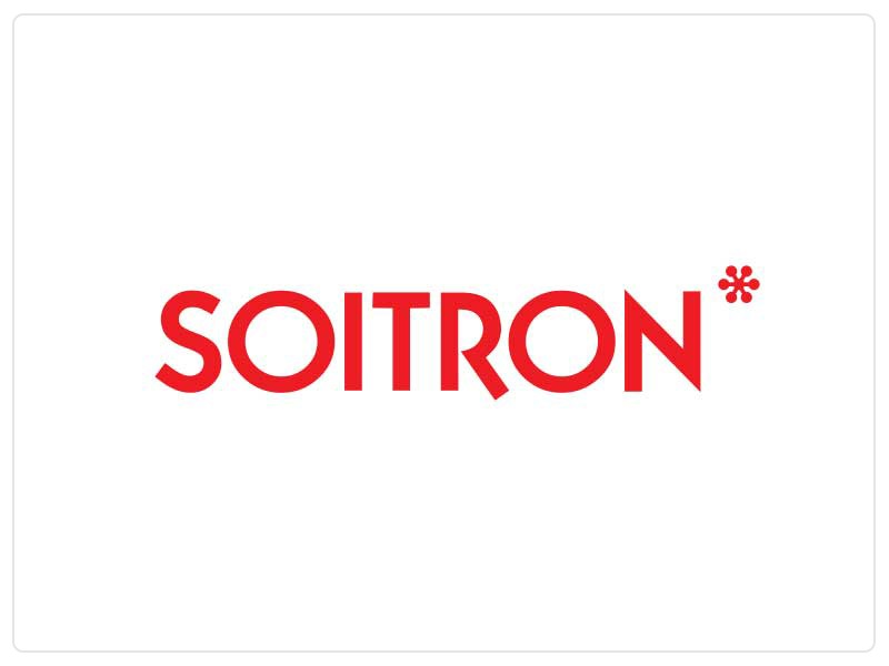 Soitron, s.r.o.