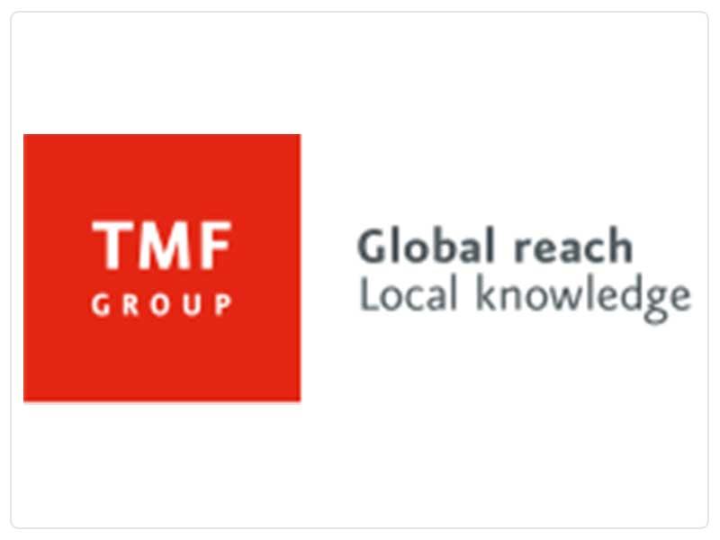TMF Services Slovakia s.r.o