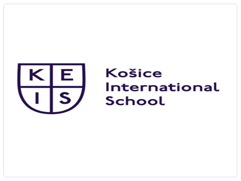Košice International School