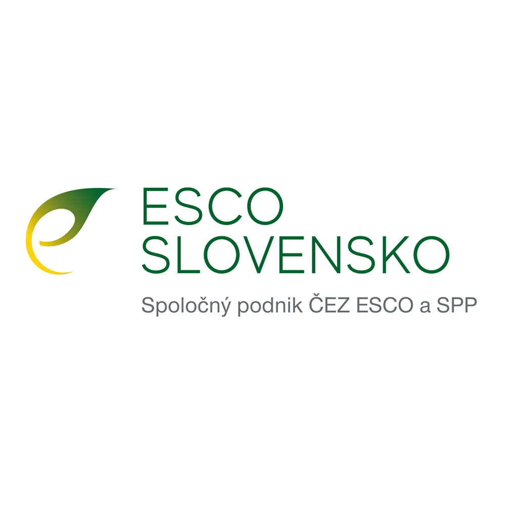 ESCO Slovensko
