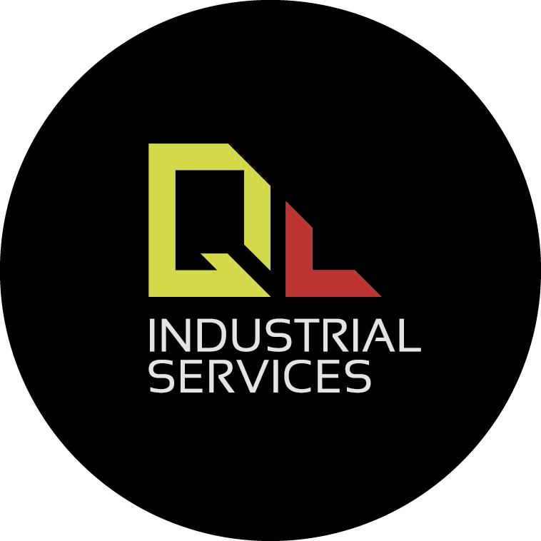 Q&L Industrial Services